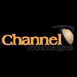 Channel Technologies