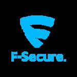 fsecur logo pinnacle works