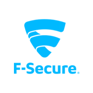 fsecur logo pinnacle works
