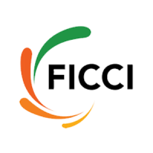 ficci logo pinnacle works