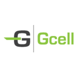 GCell