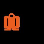 geeta college logo pw