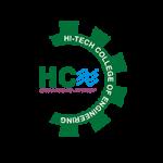hce logo pw