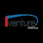 iventure logo