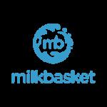 milk-basket logo