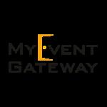 My event gayeway logo