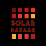 Solar Bazar Logo
