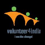 Volunteer 4 india