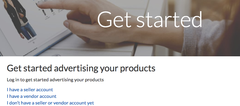 beginners-guide-to-advertising-on-amazon-get-started