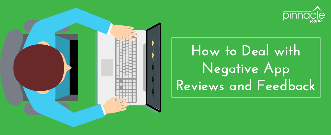 how-to-deal-with-negative-app-review