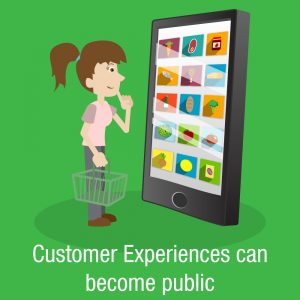 customer-experience-Pinnacle