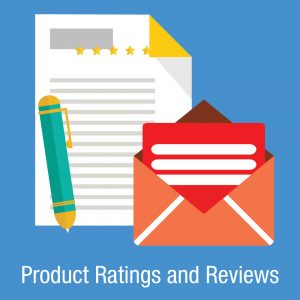 product-rating system PinnacleWorks