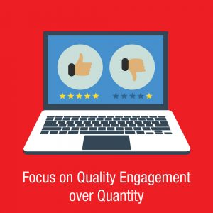 quaity-engagement-pinnacle