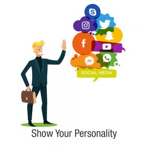 show-your-personality-PinnacleWorks