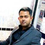 Vishwas Gautam
