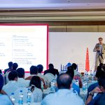 Events – How SuperBot Helped an Event Management Company with their Last Minute Promotions