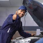 Automobile – How SuperBot Helped a Car Service Centre in Delhi NCR to increase its ROI during the early phase of post lockdown period